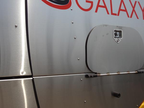 Galaxy-R-4-Image-06