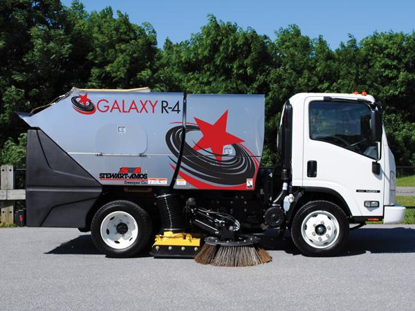 Galaxy-R-4-Image-07
