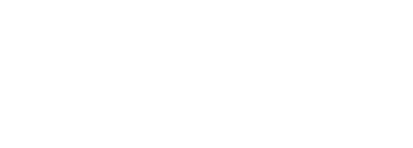 Stewart-Amos Equipment Company