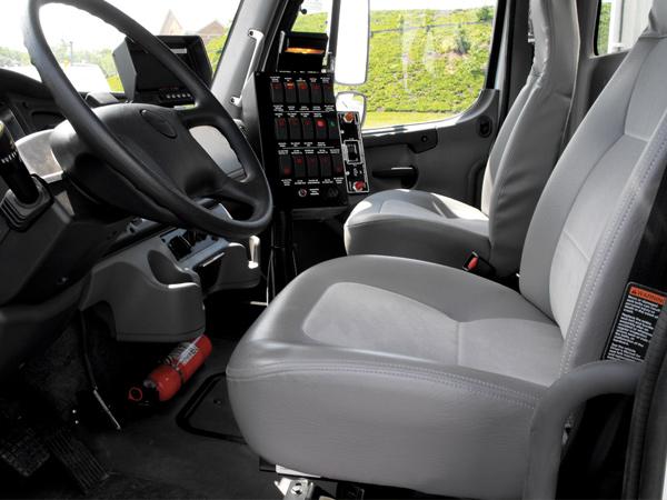 Stewart-Amos-S-5t-Cab-Interior