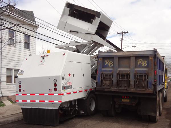 Stewart-Amos-S-6s-Dumping