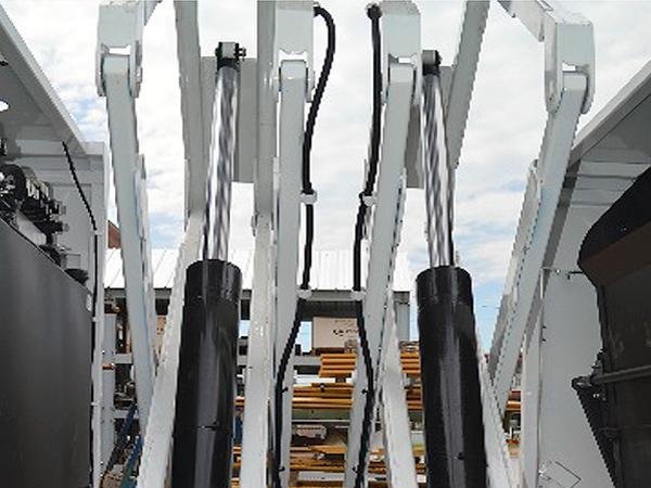 Stewart-Amos-S-6s-Lift-Scissors