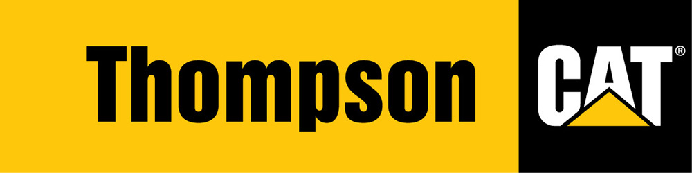 Thompson Tractor Joins Our Family Of Stewart-Amos Dealers